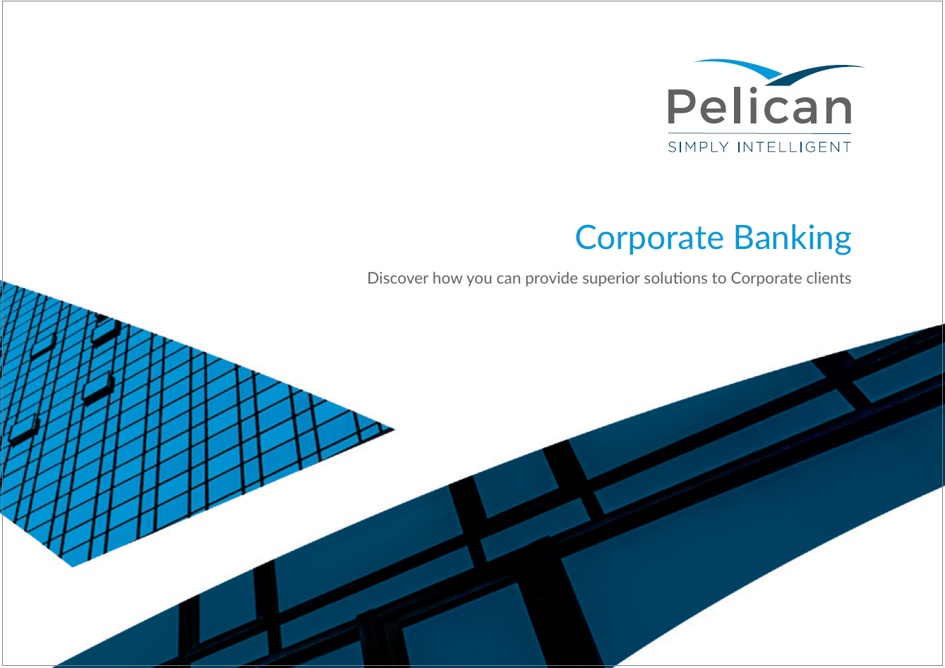 Corporate_Banking.png