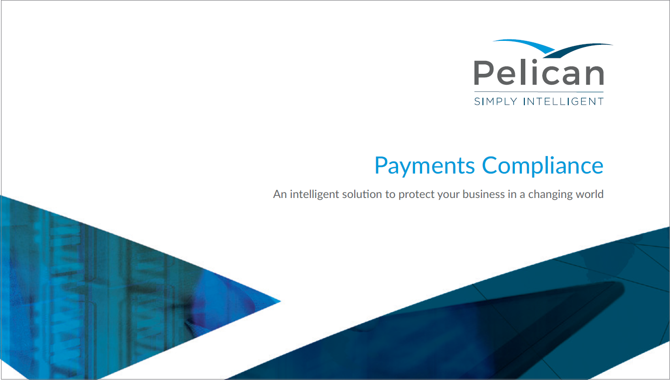 Payments_Compliance.png
