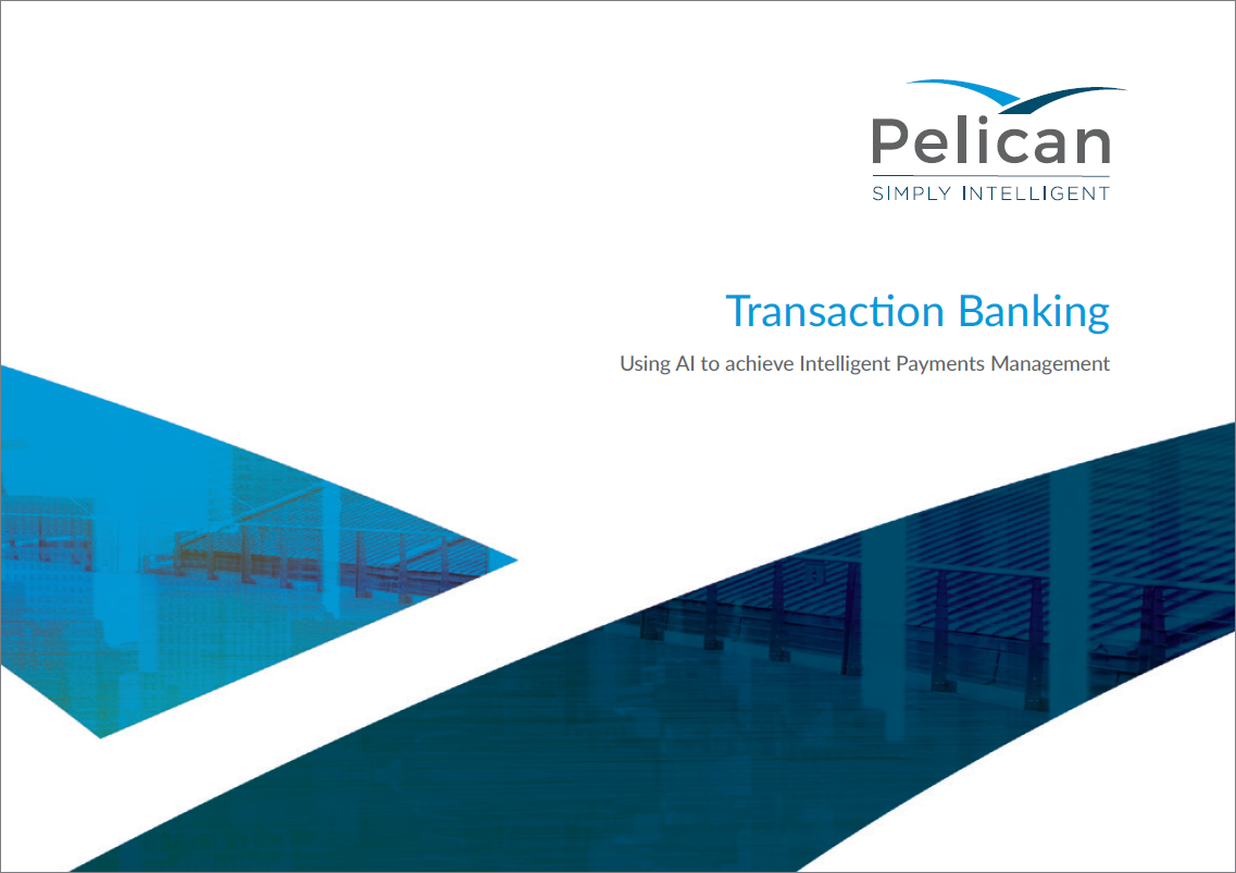 Transaction_Banking-1.png