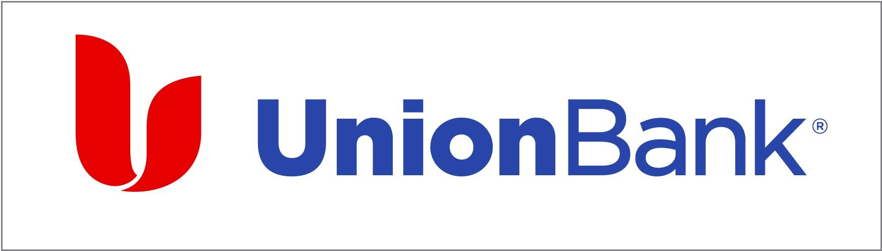 UB_logo_color_r_rgb.jpg