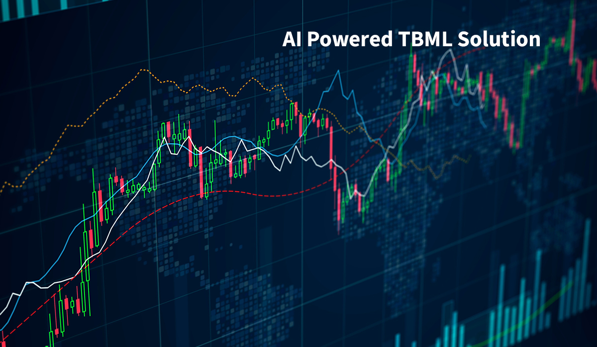 AI-Powered-TBML-solution