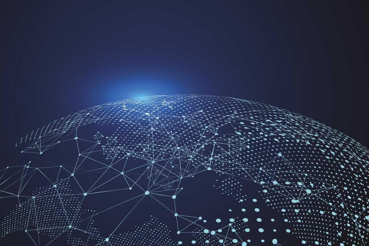digital-network-hub-1